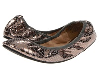 Wanted Lario Pewter Women's Flat Shoes