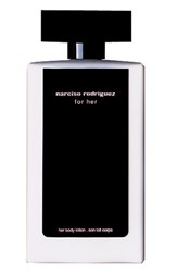 Narciso Rodriguez 'For Her' Body Lotion No Color