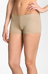 Women's Tc Wonderful Edge Boyshorts Cupid Nude