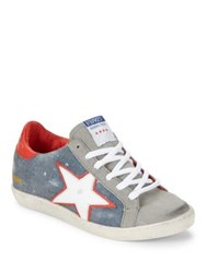 Freebird Low Top Lace Up Sneakers Camoflage