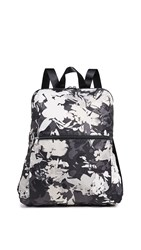 Tumi Voyageur Just In Case Backpack Floral
