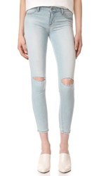 Siwy Hannah Signature Skinny Jeans Smells Like Teen Spirit