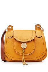 See By Chloe Susie Leather Tote