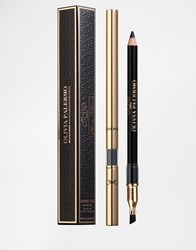 Ciate Ciate Olivia Palermo Limited Edition Smoked Out Gel Kohl Pencil Eyeliner Black