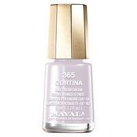 Mavala Nail Polish First Class Collection 365 Cortina