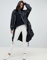 0fb1c2f4aa2 Women UGG Outerwear | Winter Trench & Capes | Nuji UK