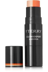 By Terry Glow Expert Duo Stick Peachy Petal 2