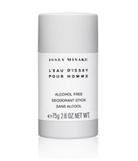 Issey Miyake L'eau D'issey Pour Homme Deodorant Stick