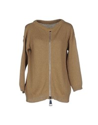 Guardaroba By Aniye By Knitwear Cardigans Women