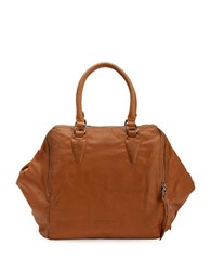 Liebeskind Kayla W Leather Bag