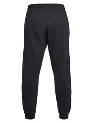 Under Armour Rival Joggers Black