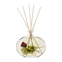 Stoneglow Nature's Gift Reed Diffuser 200Ml Red Rose