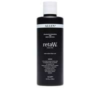Retaw Fragrance Body Shampoo Allen