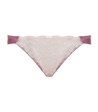Myla Isabella Mini Brief