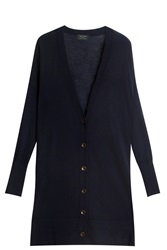 Rag And Bone Whitney Cardigan