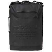 Adidas Nmd Backpack Black