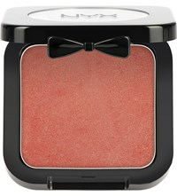 Nyx Cosmetics High Definition Blush Summer