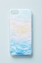 Casetify Sunset Iphone 6 7 Case Rose