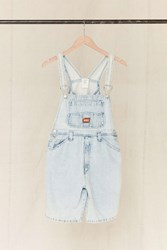 Urban Renewal Vintage '90S Jordache Overall Short Assorted