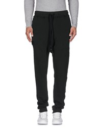 R 13 R13 Casual Pants Lead