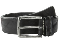 Cowboysbelt 43107 Black Men's Belts