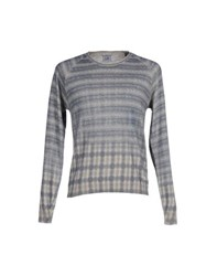 C.P. Company Knitwear Jumpers Men