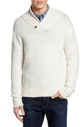 French Connection Men's Flux Sweater