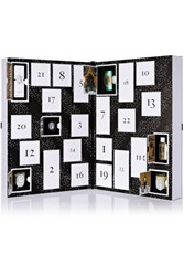 Diptyque Advent Calendar 2016 Colorless