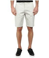 Rvca The Week End Short Metal Men's Shorts Black