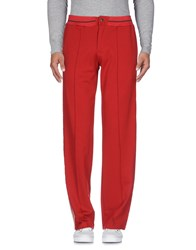 Dandg Trousers Casual Trousers
