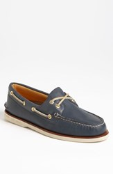 Sperry 'Gold Cup Authentic Original' Boat Shoe