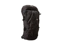 Arc'teryx Kea 30 Backpack Black Backpack Bags