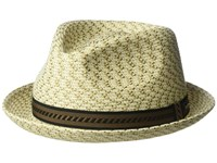 Bailey Of Hollywood Mannes Neutral Multi Caps