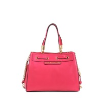 Juicy Couture Mini Daydreamer Robertson Bag