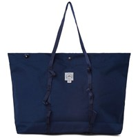 Epperson Mountaineering Large Climb Tote Blue