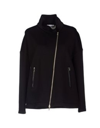 Hope Collection Jackets Black