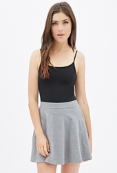 Forever 21 Classic Solid Cami