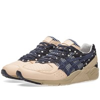 Asics Gel Sight 'Japanese Denim' Multi