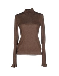 Ralph Lauren Knitwear Turtlenecks Women
