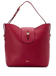 Furla Net Shoulder Bag 60