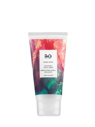 R Co 50Ml High Dive Moisture And Shine Creme Transparent
