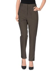 Marni Trousers Casual Trousers Women