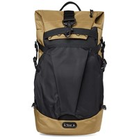 Master Piece Wonder Backpack Neutrals