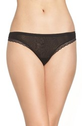 Ongossamer Women's On Gossamer Hip G Thong