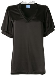 Macgraw Shadow Blouse 60