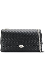 Marc Ellis Extra Large Pilar Bag Black