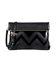 Carlo Pazolini Bags Handbags Women Black