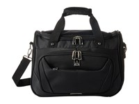 Travelpro Maxlite R 5 Soft Tote Black Luggage
