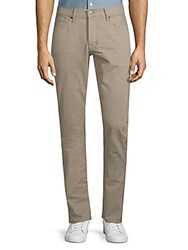 Tom Ford Casual Pants Faun