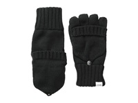 Coal The Woodsmen Glove Black Extreme Cold Weather Gloves